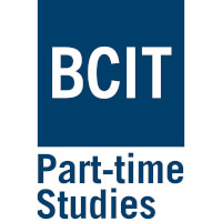 BCIT Part-time Studies