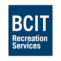 Online BCIT Recreation Services
