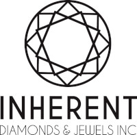Inherent Diamonds and Jewels Inc.